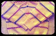 tröjan