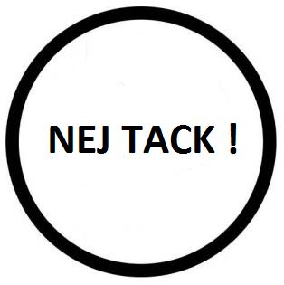 nej_tack